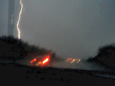 Lightning 5/15/09 Angelika1972