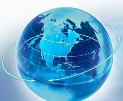 globalizacion mundial