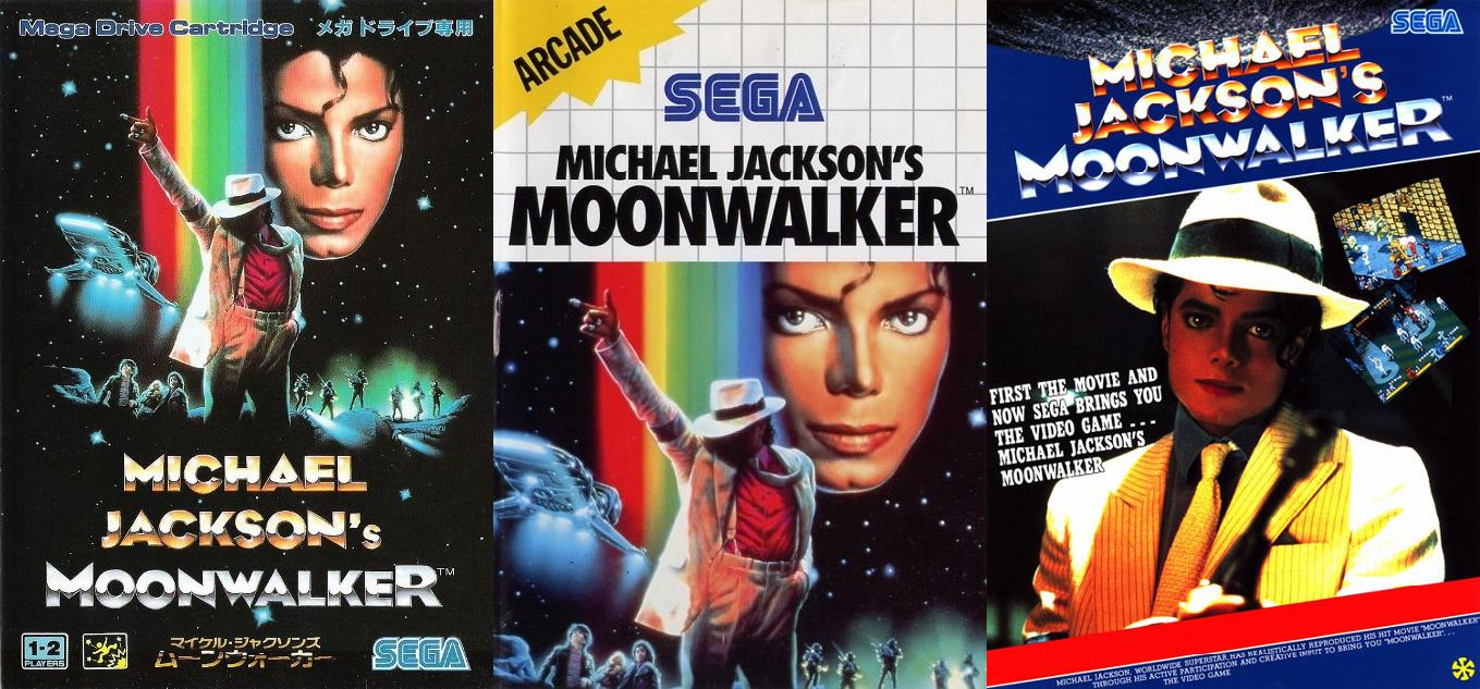 Michael Inspirasi Banyak Industri di Dunia