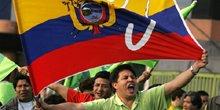 Ecuador: ¿De la «revolución ciudadana» a la transformación social radical?