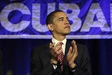 """Las """"trampas"""" de Obama"""