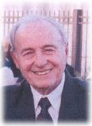 Hugo N. Salvioli