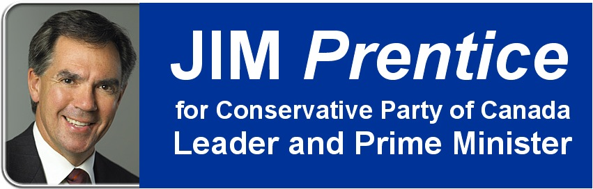 Conservatives for Prentice