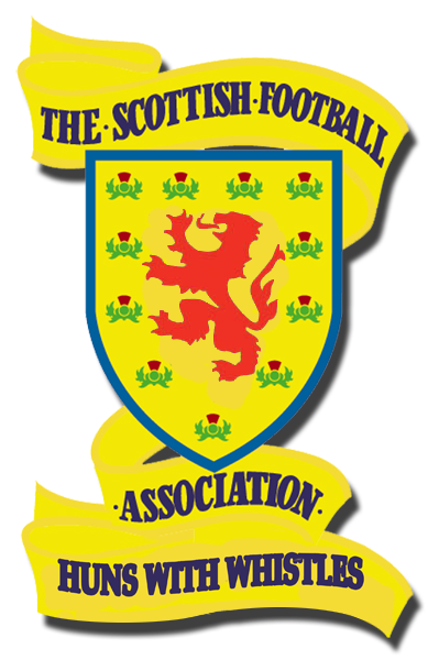 Image result for sfa huns