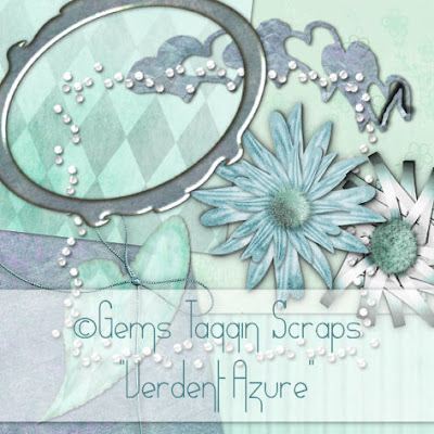 http://gemstagginscraps.blogspot.com/2009/05/new-freebie-verdent-azure.html