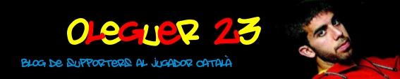 Oleguer 23