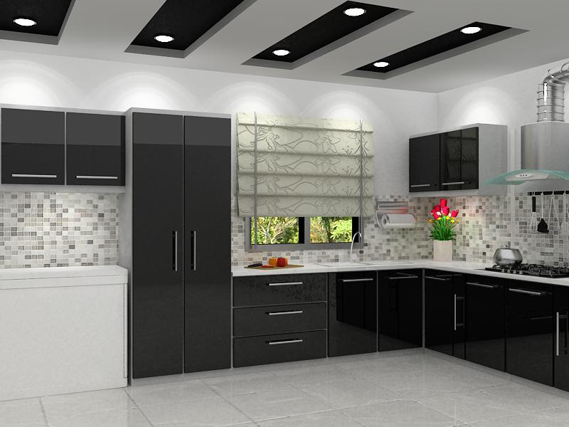 The Kitchen Studio Penang Joy Studio Design Gallery Best Design