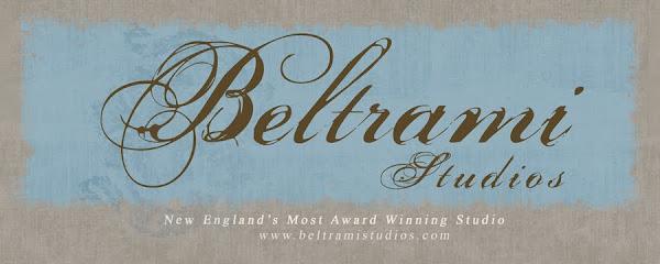 Beltrami Studios Barre