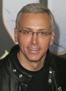 DR Drew sexy 