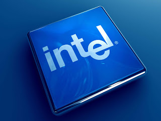 """Intel"" Hiring Freshers As Software Engineering Intern @ Bangalore"