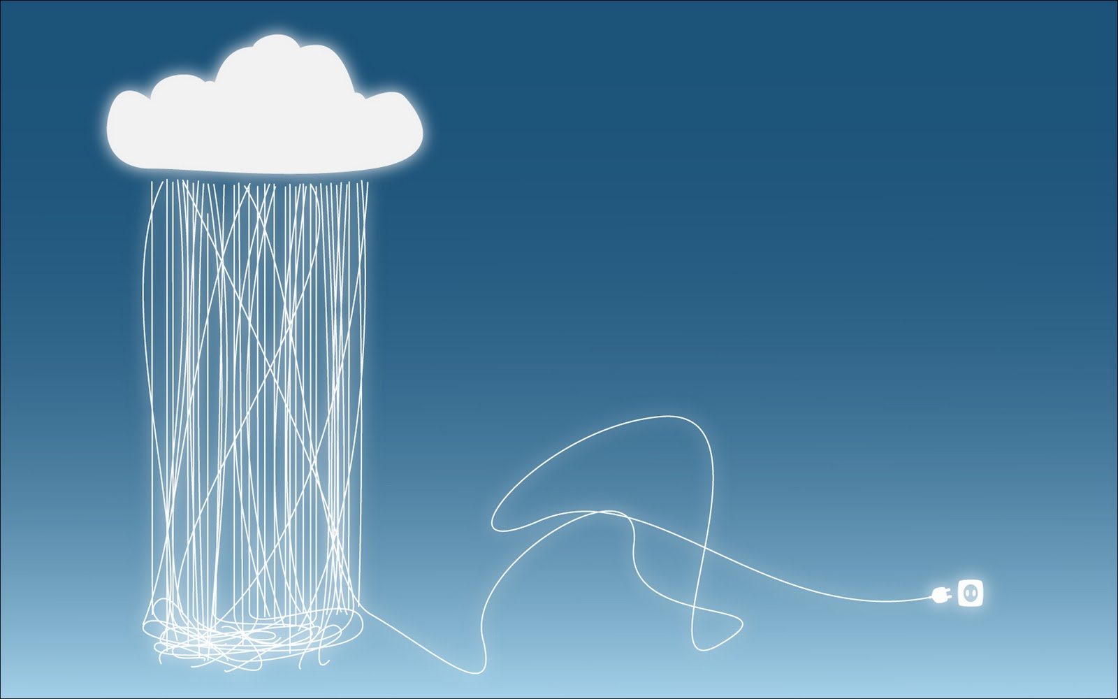 http://1.bp.blogspot.com/_14grgzfQGYA/TPlY3xvYTUI/AAAAAAAACaw/YZG4kgm4nZg/s1600/54-rain-energy-vector-hd-wallpaper-2560x1600.jpeg