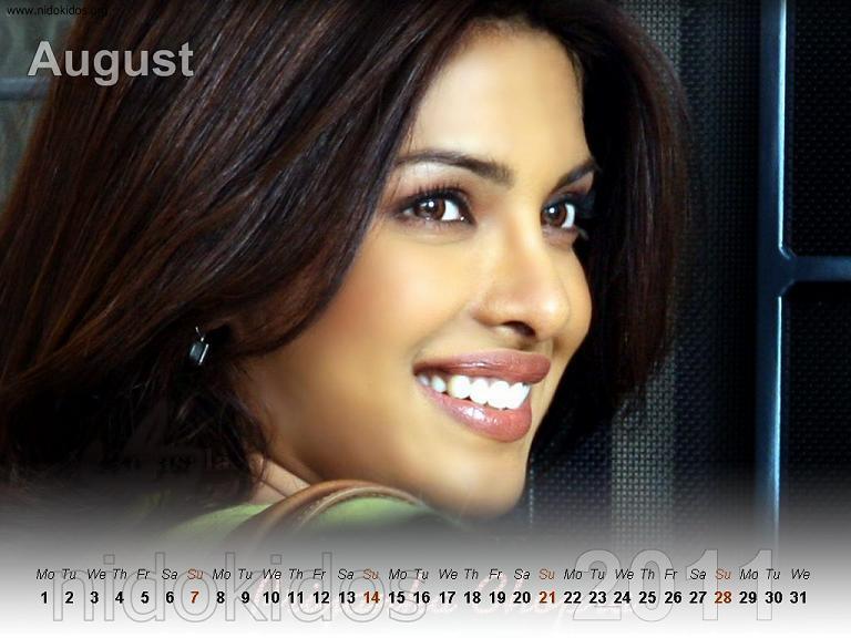 2011 calendar wallpaper. 2011 calendar wallpaper