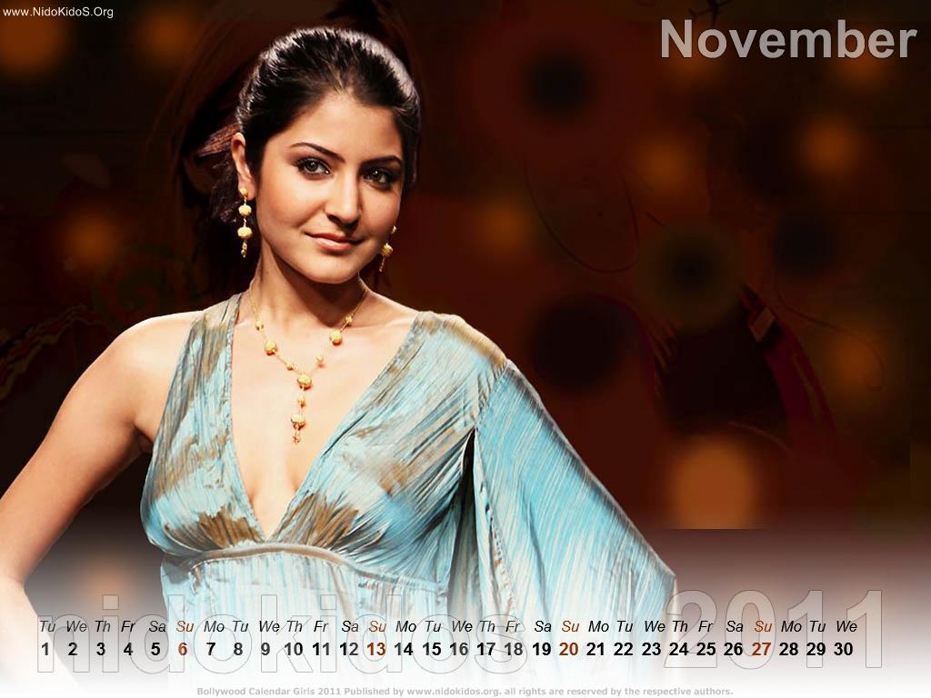 http://1.bp.blogspot.com/_14grgzfQGYA/TRRzACz4eaI/AAAAAAAACyg/cFeZxX3fT7I/s1600/bollywood-calendar-2011-11.jpg