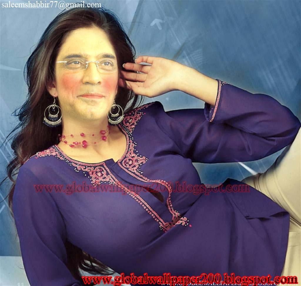 http://1.bp.blogspot.com/_14grgzfQGYA/TUWdV8zOd7I/AAAAAAAAEJQ/EqctM7T-kWg/s1600/Zardari+copy+copy.jpg