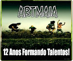 GRUPO ARTMAIA MUSIC