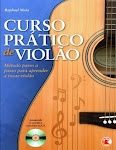 CURSO PRTICO DE VIOLO