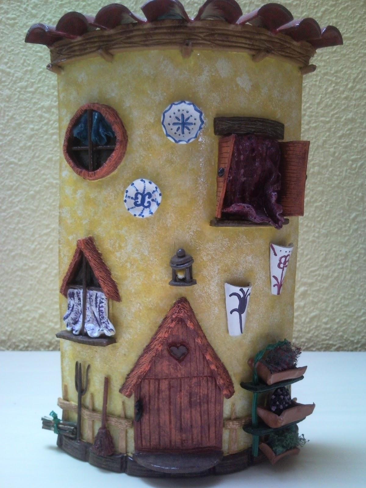 Regalos originales hechos a mano regalos originales - Cabeceros originales hechos a mano ...