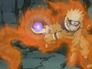 Ficha de Gaver Kyuubi_Naruto2