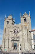 MOVIMENTO DA MENSAGEM DE FÁTIMA - Secretariado Diocesano do Porto