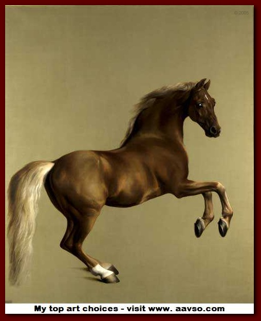 [whistlejacket]