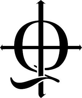 Sociedad de  Talamasca Black+illamasqua+Q+logo