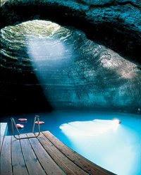 cool pool Cool Pools