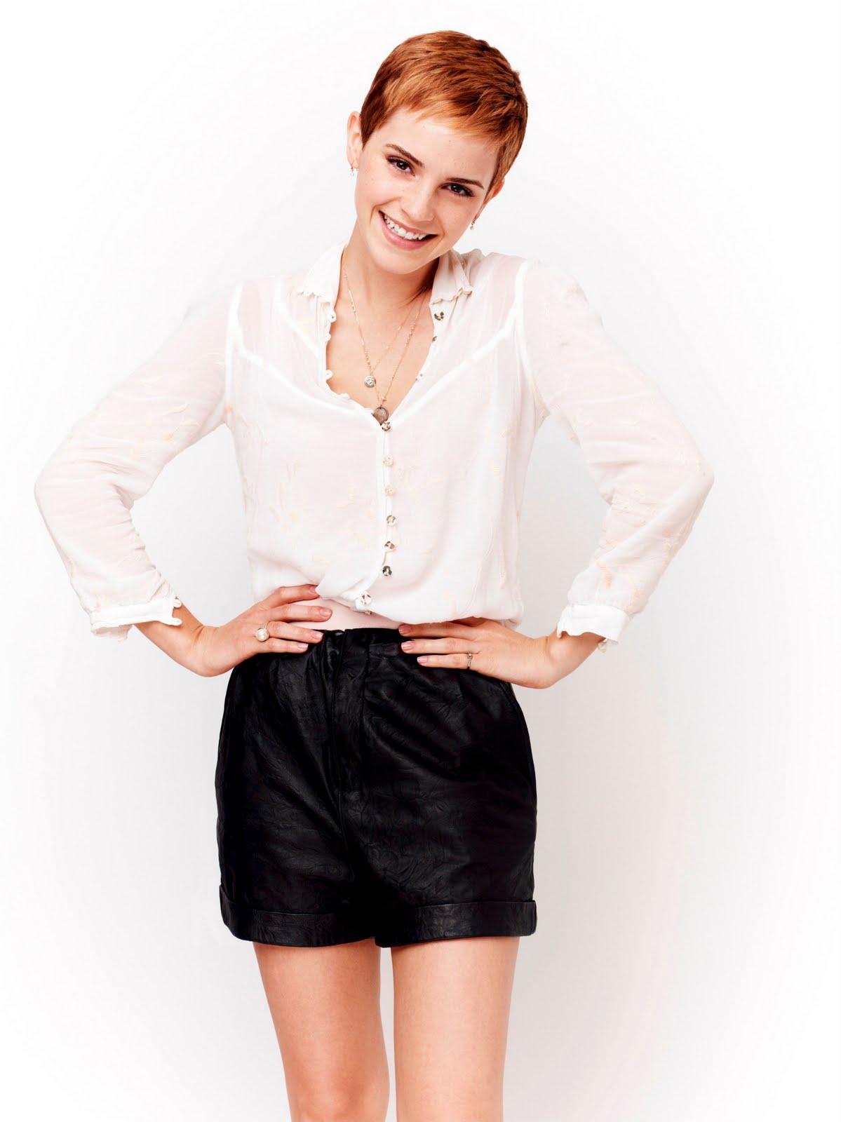 http://1.bp.blogspot.com/_156uw68HWRU/TSCCTYlNZ_I/AAAAAAAAO14/6aSxdfNWYHU/s1600/Emma-Watson-3.jpg