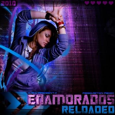 enamorados reggaeton cristiano