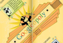 works::googleopoly