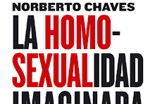 norberto chaves dixit