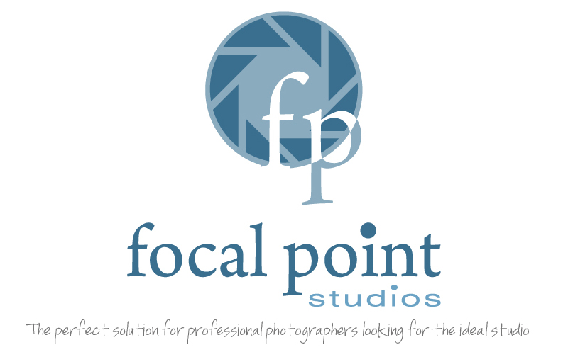 focal point studios