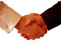 Antibacterial Hand Sanitizer swine flu hand shake ban