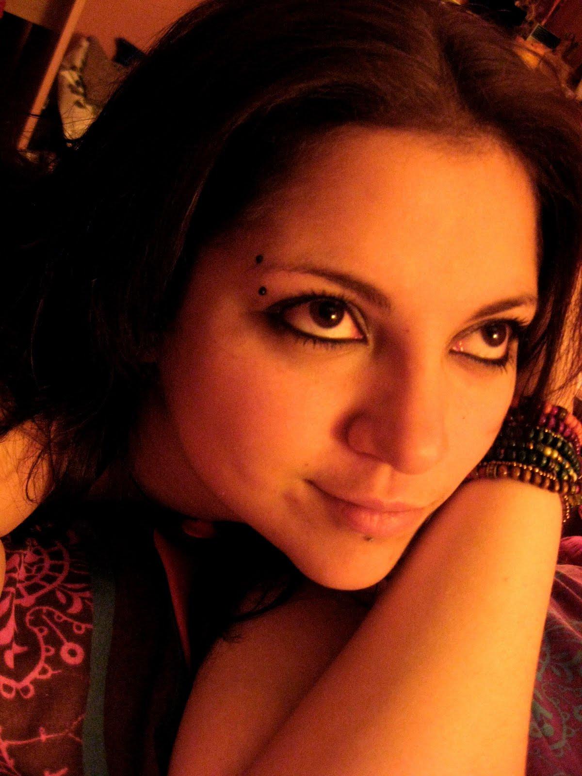 http://1.bp.blogspot.com/_15T-PF1fvOI/TRaIRhwChlI/AAAAAAAAALk/OIgCbh4LXy8/s1600/IMG_2691.jpg