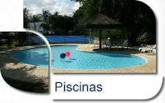 Piscinas & Cia