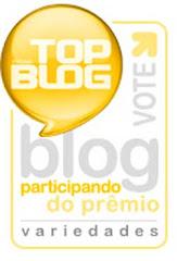 Top Blog Participe