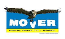 Este blog apóia o MOVER