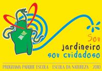 Campanha 2010