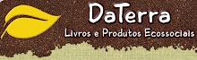DaTerra - livros e produtos ecossociais