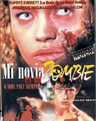 Mi novia es un zombie (1994)