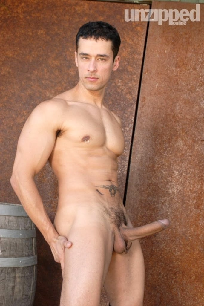 ... Size Foreskin Uncut Directed Rafael Alencar Nude and Porn Pictures