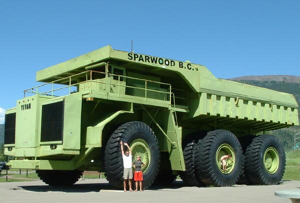 071404+Big+Truck.jpg