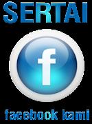 facebook RASMI SEKOLAH