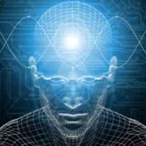 http://1.bp.blogspot.com/_15yjI-RtaW4/TIcbB98sTmI/AAAAAAAABFo/J36wFE_fTyE/s400/human-brain-neuroevolution.jpg