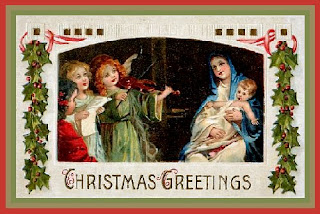 christmas cards-5