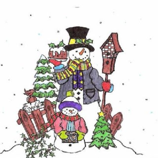christmas cards-12