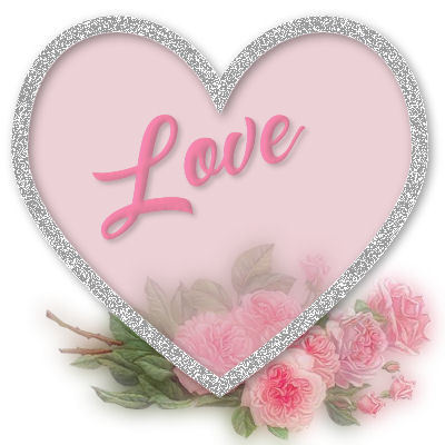 love heart pictures free. love heart clipart free.