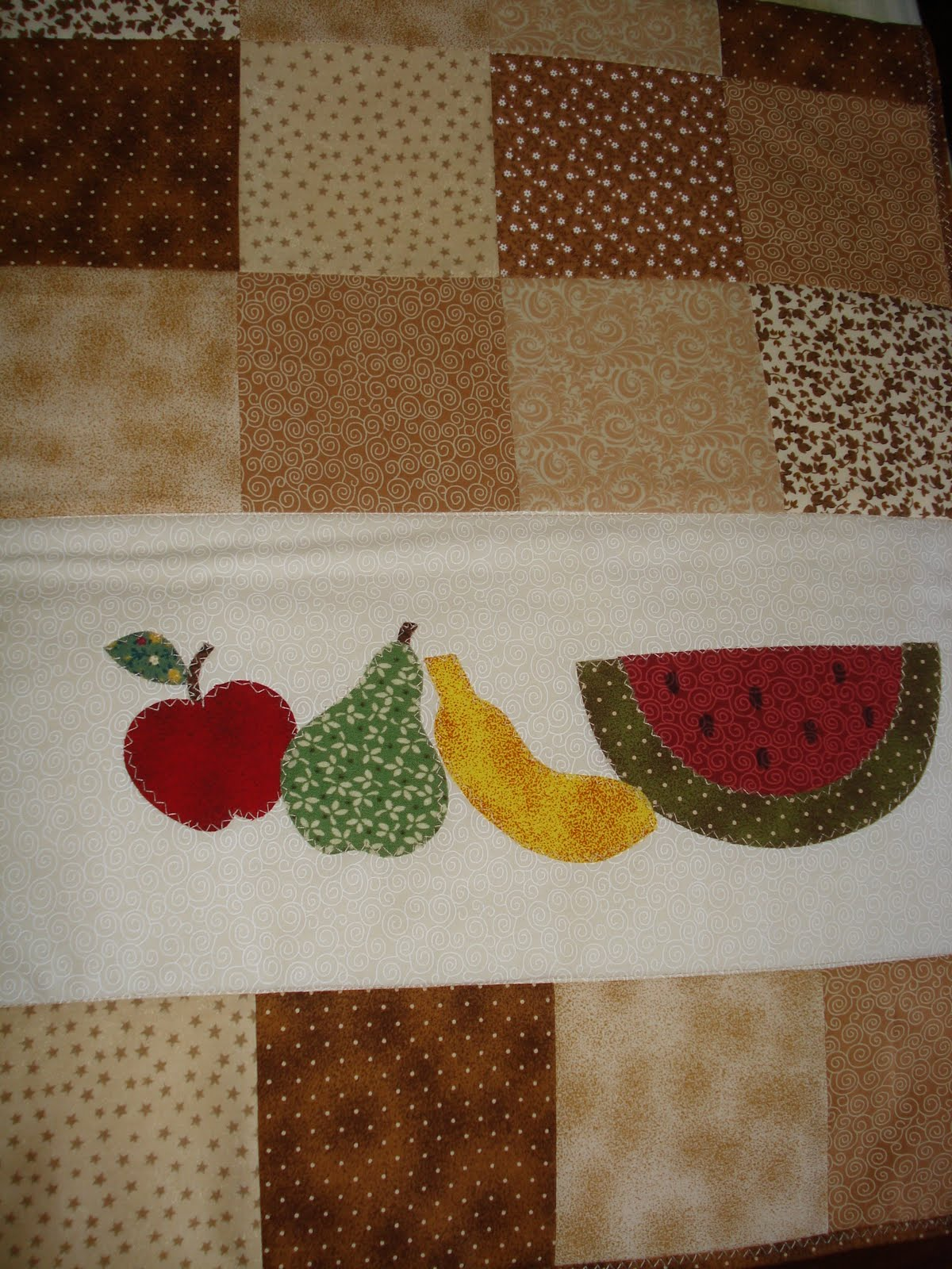 Patchcolagem Frutas.html