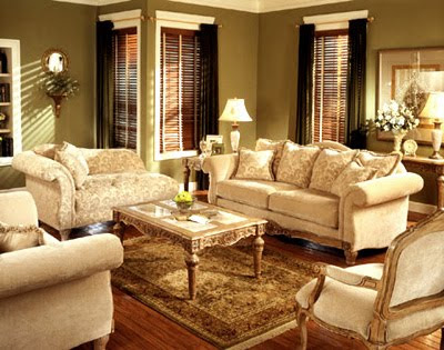 Site Blogspot  Living Room Furniture Price on Classic Living Room Furniture