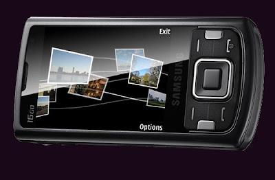 Samsung-I8510-INNOV