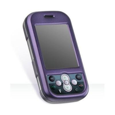 LG Neon GT365